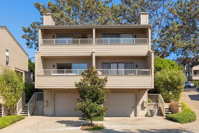 133 Spinnaker Court, Del Mar, CA 92014 (#NDP2000863) :: Team Foote at Compass