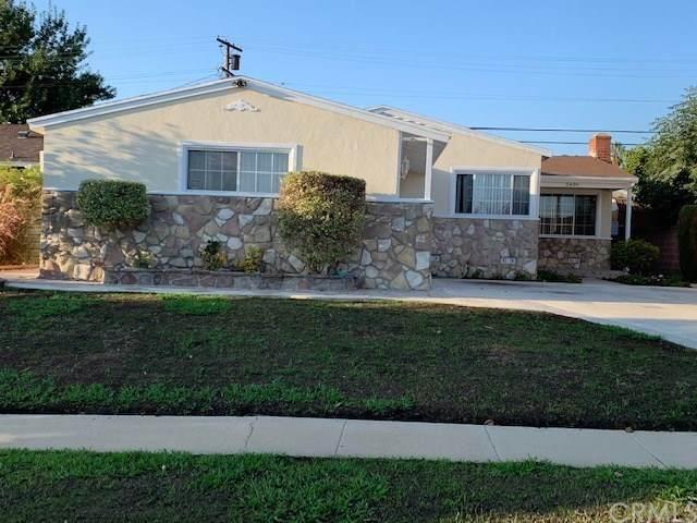 2409 W 117th Street, Hawthorne, CA 90250 (#OC20210351) :: eXp Realty of California Inc.