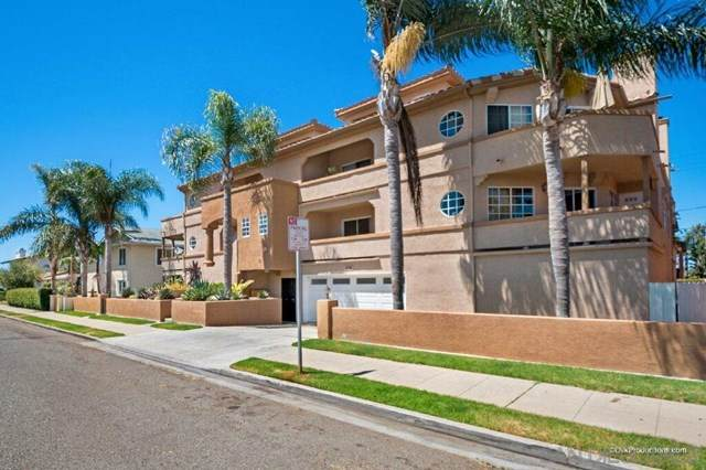238 Daisy Ave, Imperial Beach, CA 91932 (#200047697) :: TeamRobinson | RE/MAX One