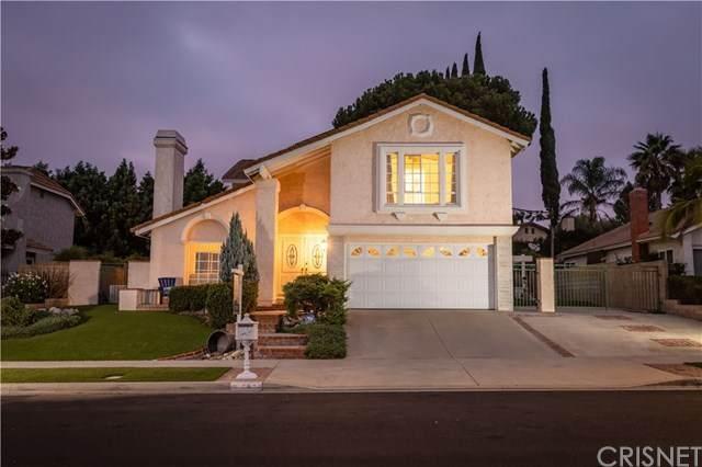2493 Roxy Street, Simi Valley, CA 93065 (#SR20210544) :: Team Forss Realty Group