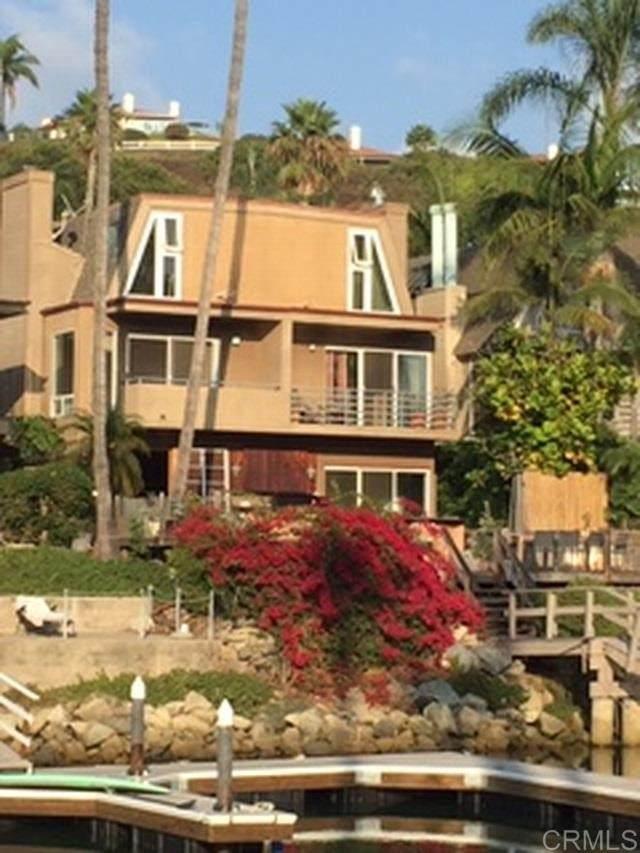 4629 Park Drive A & B, Carlsbad, CA 92008 (#NDP2000875) :: eXp Realty of California Inc.