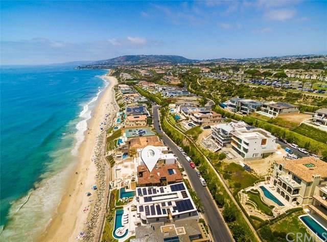 9 Strand Beach Drive - Photo 1