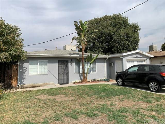 1694 Coulston Street, Loma Linda, CA 92354 (#EV20209973) :: Arzuman Brothers