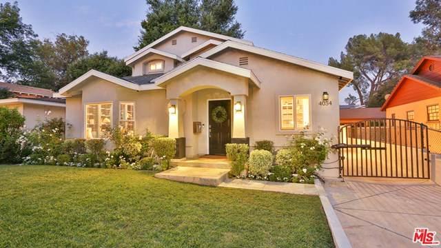 4054 Camellia Avenue - Photo 1