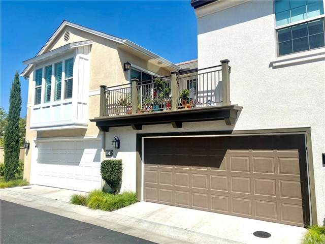 4312 Pacifica Way #1, Oceanside, CA 92056 (#SW20209454) :: Team Forss Realty Group