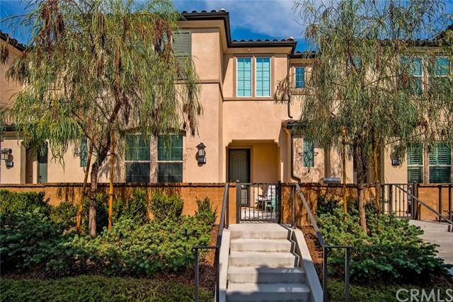 64 Savannah, Lake Forest, CA 92630 (#PW20210859) :: Arzuman Brothers