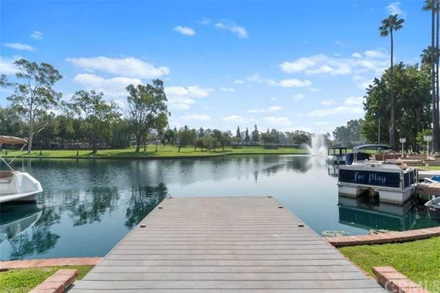 22054 Arrowhead Lane, Lake Forest, CA 92630 (#OC20209029) :: Z Team OC Real Estate