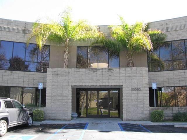 25050 Avenue Kearny, Valencia, CA 91355 (#SR20210939) :: Power Real Estate Group