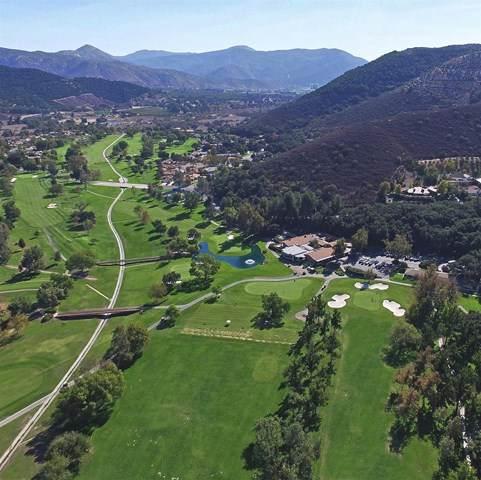 Takishla Pl, Pauma Valley, CA 92061 (#NDP2000890) :: Wahba Group Real Estate | Keller Williams Irvine