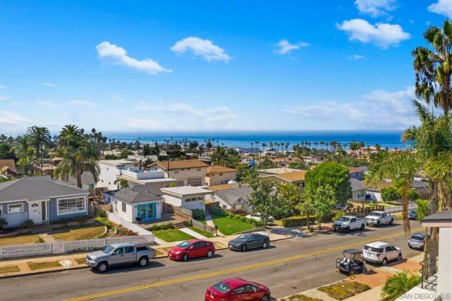 4640 Orchard Ave, San Diego, CA 92107 (#200047752) :: TeamRobinson | RE/MAX One