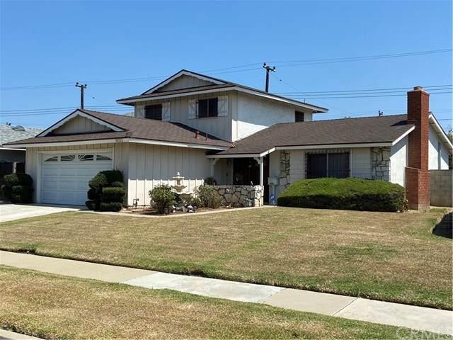 18222 Coltman Avenue, Carson, CA 90746 (#TR20204746) :: The Miller Group