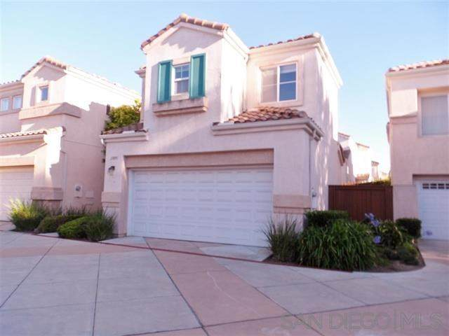 11091 Caminito Arcada, San Diego, CA 92131 (#200047761) :: Team Foote at Compass
