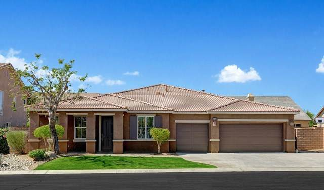 37521 Mersey Street, Indio, CA 92203 (#219050945DA) :: Team Forss Realty Group