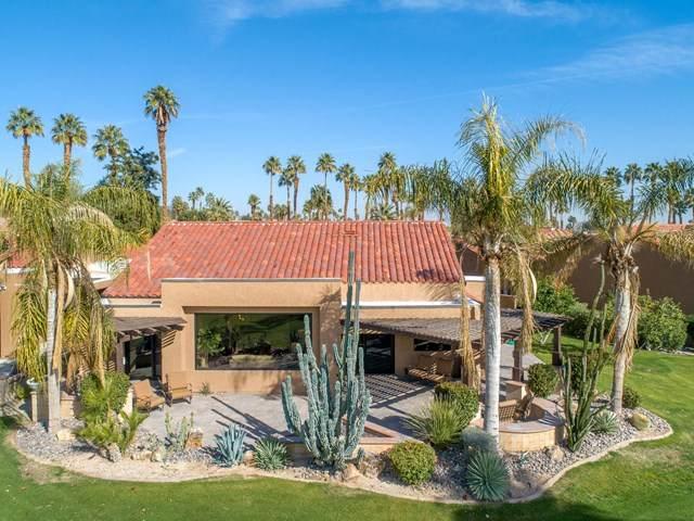 73725 Jasmine Place, Palm Desert, CA 92260 (#219050953DA) :: The Miller Group