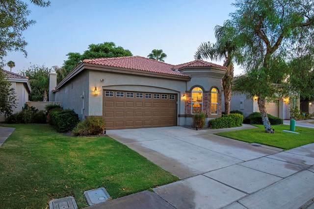 82681 Odlum Drive, Indio, CA 92201 (#219050951DA) :: eXp Realty of California Inc.