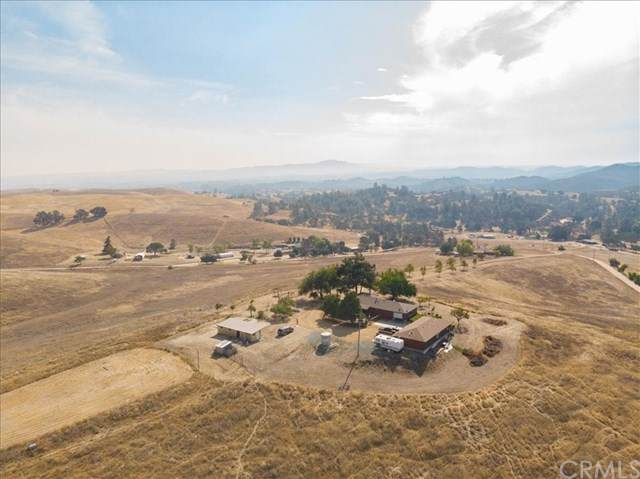 7491 Kingsbury Road, Templeton, CA 93465 (#NS20210836) :: RE/MAX Masters