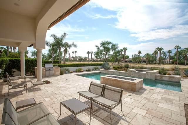 79695 Rancho La Quinta Drive Drive, La Quinta, CA 92253 (#219050933DA) :: Zutila, Inc.