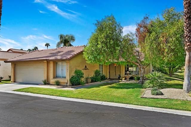 40865 Biscayne Drive, Palm Desert, CA 92211 (#219050928DA) :: Crudo & Associates