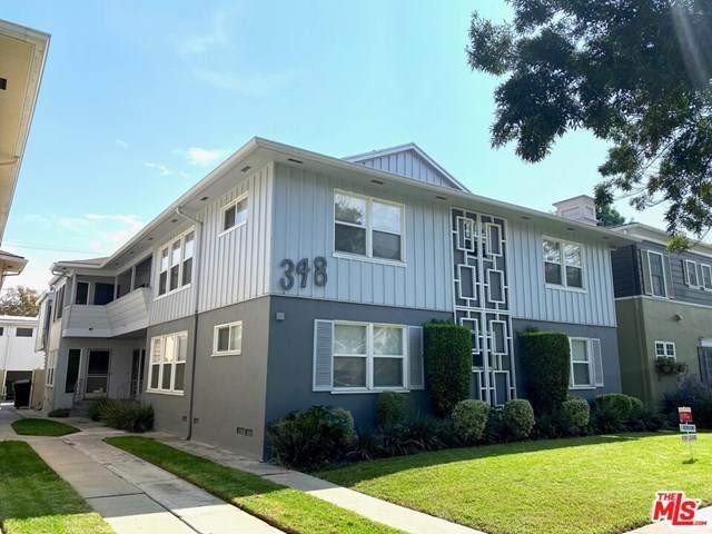 348 Elm Drive - Photo 1