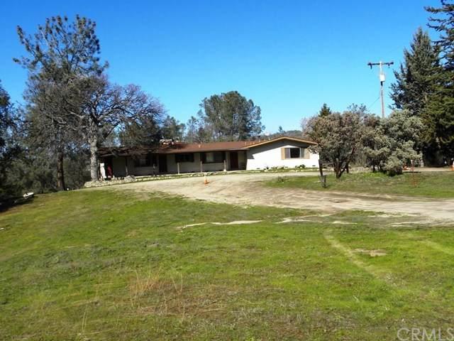 31776-& 31846 Highway 41 - Photo 1