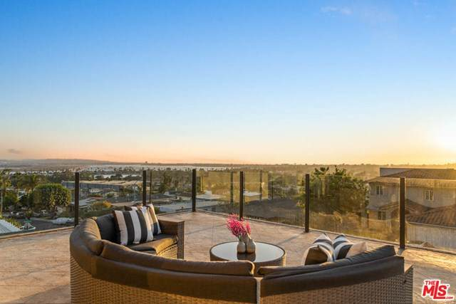 3615 Princeton Avenue, San Diego, CA 92117 (#20642772) :: The Costantino Group | Cal American Homes and Realty
