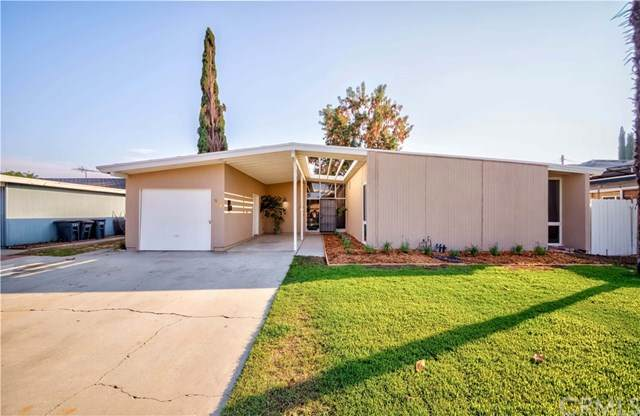 730 W Rosslynn Avenue, Fullerton, CA 92832 (#PW20211229) :: TeamRobinson | RE/MAX One