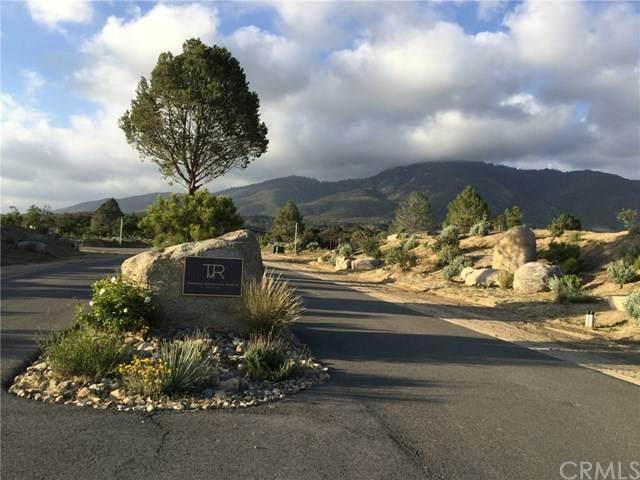 55037 Roadrunner Way - Photo 1