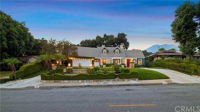 1717 Highland Oaks Drive - Photo 1