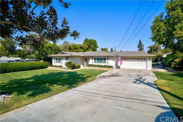 22464 Van Buren Street, Grand Terrace, CA 92313 (#EV20210764) :: RE/MAX Empire Properties