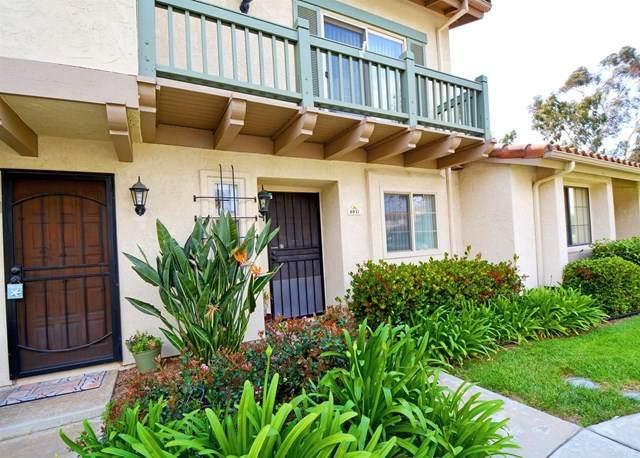 6917 Pear Tree Dr, Carlsbad, CA 92011 (#NDP2000924) :: eXp Realty of California Inc.