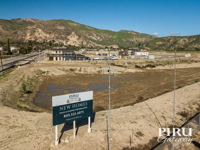 3976 Savannah Lane, Piru, CA 93040 (#V1-1794) :: Bathurst Coastal Properties
