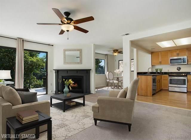 3047 Corte Trabuco, Carlsbad, CA 92009 (#200047833) :: eXp Realty of California Inc.