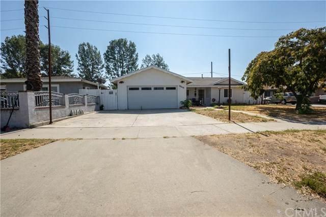 8648 Basswood Avenue - Photo 1