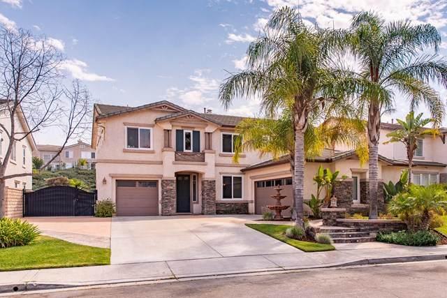 1240 King Palm Drive - Photo 1