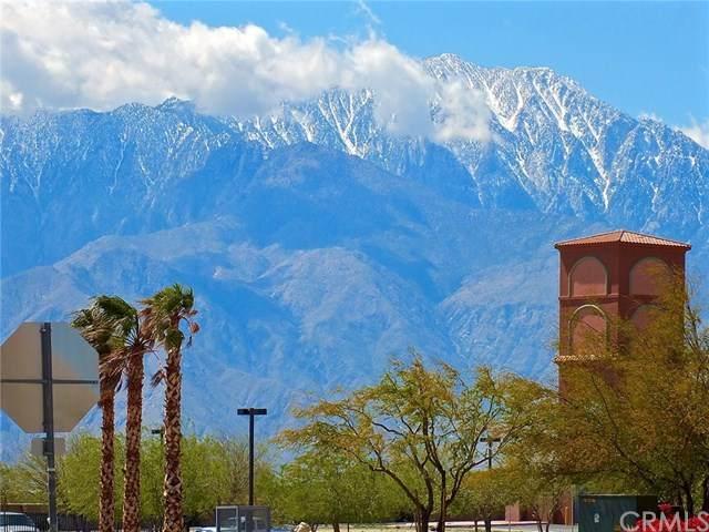 300 Rockies Ave, Desert Hot Springs, CA 92240 (#PW20211622) :: Mainstreet Realtors®