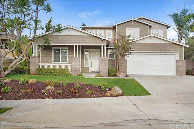 7357 Calle Conifera, Carlsbad, CA 92009 (#PW20211690) :: TeamRobinson | RE/MAX One