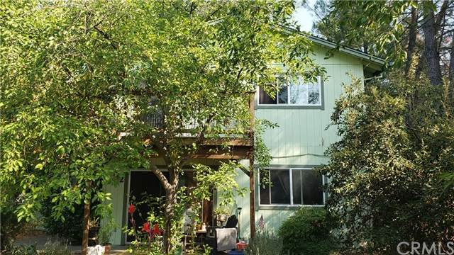 15660 Callayomi Street, Middletown, CA 95461 (#LC20211748) :: American Real Estate List & Sell