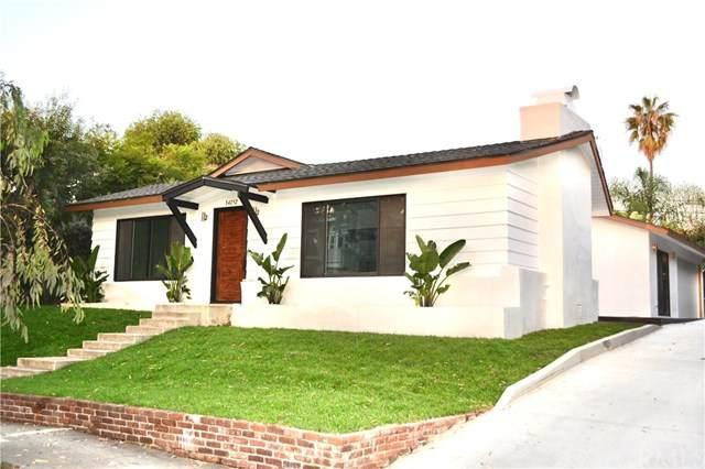34752 Calle Ramona, Dana Point, CA 92624 (#OC20210700) :: eXp Realty of California Inc.