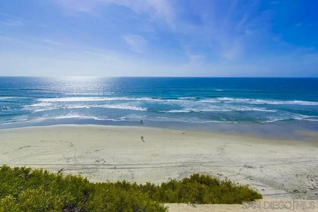 805 Beachfront Dr B, Solana Beach, CA 92075 (#200047874) :: RE/MAX Empire Properties