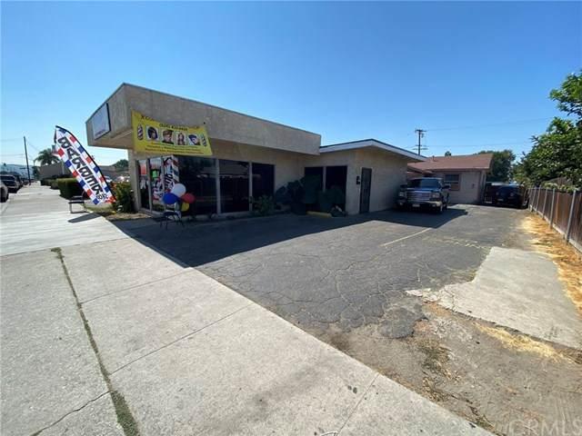 2739 Peck Road - Photo 1