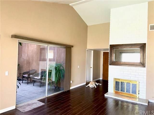 22584 Lark Street, Grand Terrace, CA 92313 (#EV20210881) :: RE/MAX Empire Properties