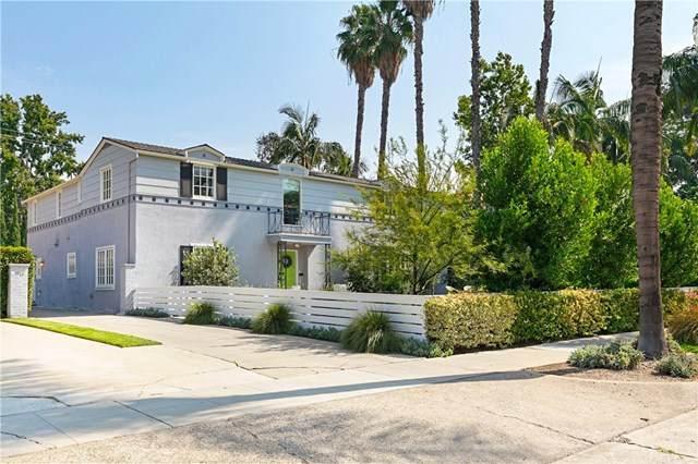 1915 N Flower Street, Santa Ana, CA 92706 (#NP20211924) :: Better Living SoCal