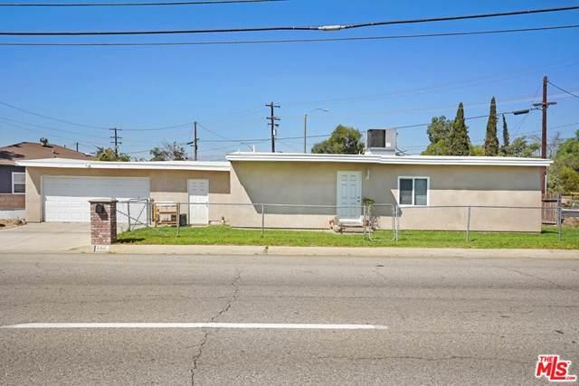 502 Bloomington Avenue, Rialto, CA 92376 (#20643768) :: Mainstreet Realtors®