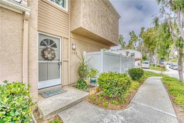 1302 Evergreen Drive, Cardiff By The Sea, CA 92007 (#PW20202792) :: eXp Realty of California Inc.