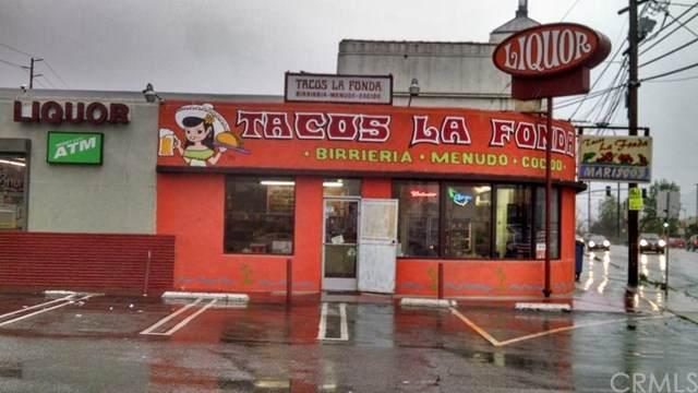 2135 San Fernando Road - Photo 1