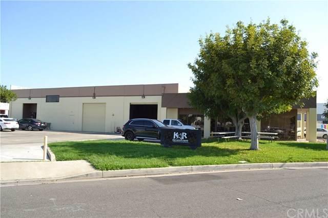 10794 Los Vaqueros Circle, Los Alamitos, CA 90720 (#PW20212502) :: Crudo & Associates