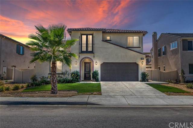 26553 Citrus Avenue, Loma Linda, CA 92373 (#EV20212536) :: Team Forss Realty Group