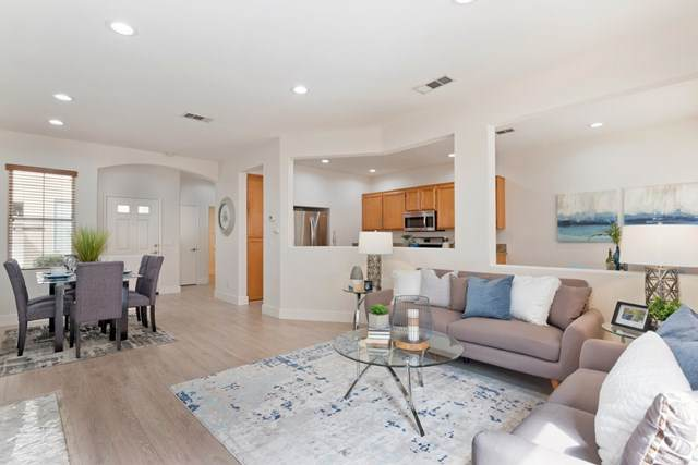 10685 Wexford St #2, San Diego, CA 92131 (#200047994) :: Team Foote at Compass