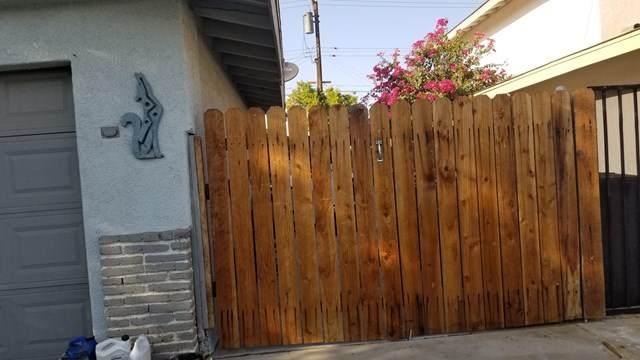 82430 Oleander Avenue - Photo 1