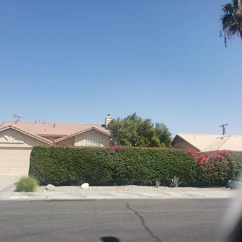 68420 Peladora Road, Cathedral City, CA 92234 (#219051004DA) :: The Results Group